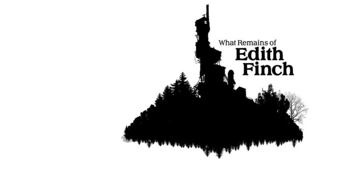 edith finch gratis indie Epic