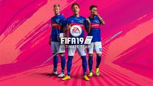 FIFA 19: svelata la TOTW 33 di FIFA Ultimate Team