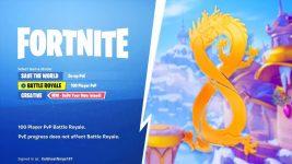 Fortnite - Patch 7.20, i Leak e le ultime news
