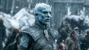Game of Thrones: rilasciati 20 nuovi epici character poster