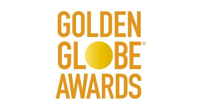 Golden Globe 2019 vincitori serie tv