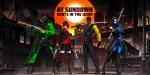 At Sundown: Shots In The Dark - In arrivo il 22 Gennaio