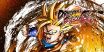 "Giochi di ""Dragon Ball"" in vendita su Steam, incluso ""Dragon Ball FighterZ"""