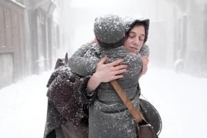 La Promessa dell'Alba - Dal 7 marzo al cinema