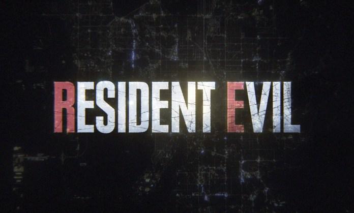 resident evil netflix serie tv videogioco nuovo