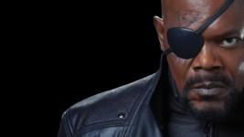Samuel Jackson rivela il suo Avenger preferito