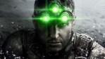 Splinter Cell: la serie potrebbe ritornare?
