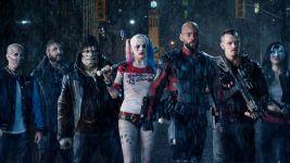 Suicide Squad 2: nuovo titolo e James Gunn alla regia?