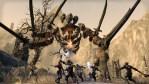 The Elder Scrolls Online: il 15 gennaio diretta Twich per tutte le novità