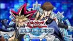 Yu-Gi-Oh! Duel Links festeggia il suo secondo anniversario!