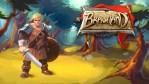 Braveland gratis su Steam fino a domani
