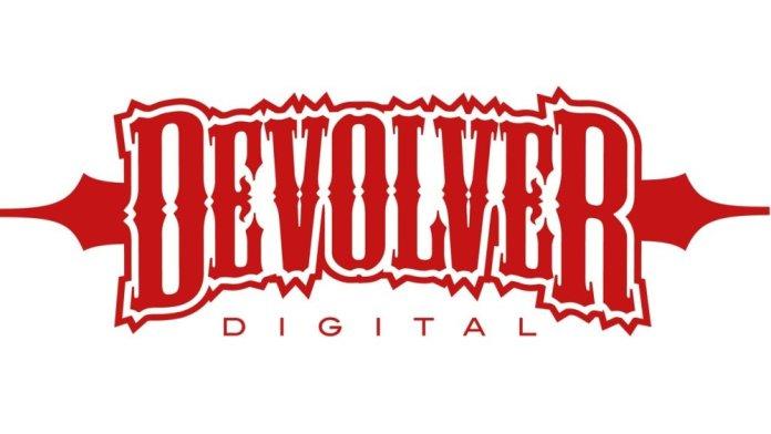devolver digital logo pikuniku twitch prime gratis