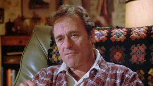 Dick Miller: morto l'attore americano apparso in Gremlins e Terminator