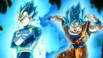 Dragon Ball Super: perchè eliminare il Super Saiyan God