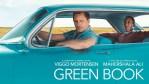 GREEN BOOK - Martedì 29 gennaio alle ore 21.00 al Cinema Colosseo