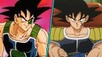 Dragon Ball Super: Broly e il caso di Bardack [SPOILER]