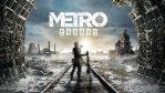 Metro Exodus: nuovo story trailer e bundle Xbox in preordine