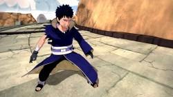 Naruto to Boruto: Shinobi Striker - è arrivato il DLC con Obito
