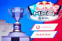 Red Bull M.E.O. by ESL: l'italiano Pasti nella Top 8 mondiale
