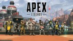 Apex Legends: leaks su nuove Legends