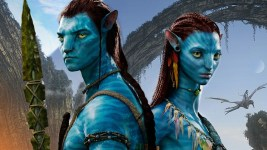Avatar: James Cameron fa la gola profonda e ci svela delle anteprime