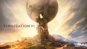 Civilization VI: prova gratuita in occasione del nuovo DLC
