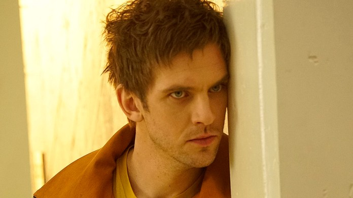 Legion stagione 3 ultima hawley FX Marvel