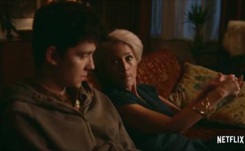 sex education la serie scritta da laurie nunn viene rinnovata da netflix per la seconda stagione