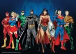 DC Comics: McFarlan Toys acquista i diritti sulle Action Figure
