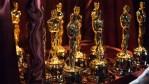 Gli Oscar senza presentatore potrebbero essere più brevi