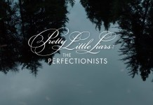 PLL: the perfectionists opening secret video spinoff