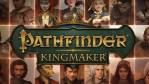 Pathfinder: Kingmaker - nuovo DLC Varnhold's Lot in arrivo