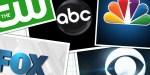 Programmazione serie tv (USA): settimana 17–23 febbraio