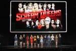 Scream Queens: Ryan Murphy parla di un ritorno della serie tv