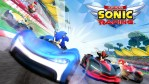 "Team Sonic Racing: SEGA svela il ""making of"" della colonna sonora"