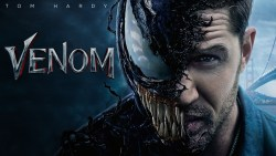 Venom - Da domani in DVD, Blu-Ray, Blu-Ray 3D, 4K Ultra HD E Digital HD