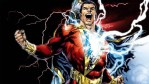 Shazam: Zachary Levi e Asher Angel a confronto