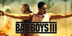 Bad Boys For Life: Will Smith condivide un video censurato