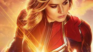 Captain Marvel: online le prime reazioni della stampa
