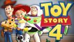 Toy Story 4: tutti i personaggi riuniti in un nuovo poster