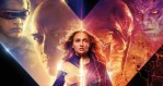 X-Men: Dark Phoenix - nuovo footage