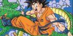 """""""Dragon Ball"""" e incassi da 1 miliardo di dollari per Toei e Bandai"""