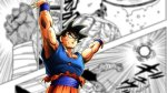 Dragon Ball Super - Moro e la Genkidama