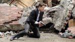 """Gotham 5x06: """"13 Stitches"""", cosa è successo nel nuovo episodio"""