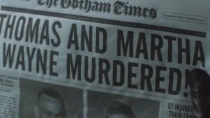 """Gotham 5x07: """"Ace Chemicals"""", cosa è successo nel nuovo episodio"""