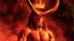 Hellboy: dall'11 aprile al cinema! Ecco anche il nuovo poster e le nuove foto!
