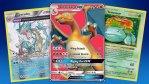 Pokemon: raro mazzo di carte del '99 all'asta!