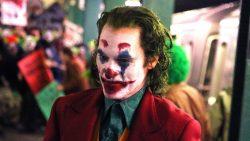 Svelata la risata del Joker di Joaquin Phoenix?