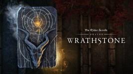 The Elder Scrolls Online: disponibile l'espansione Wrathstone