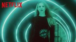 The OA: a Marzo arriva la seconda stagione - Il trailer e le foto